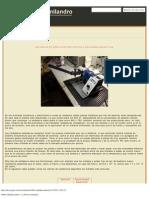 03604-Soldadura-puntos - La Web de Anilandro