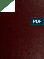 e639a6724db3b Moroni. Dizionario di erudizione storico-ecclesiastica da S. Pietro sino ai  nostri giorni