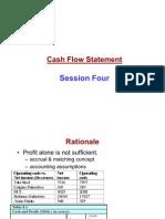 Cash Flow Statement.ppt