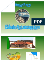 Gorozika 1112