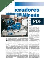 generadores-electricos.
