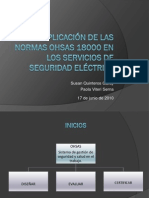 180 seguridad electrica