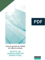 Manual ES2