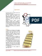 Capitulo 3-Definicion Del Proceso