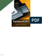 Segredos Do iOS5