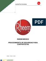 Contractors Procedure Spanish (3)