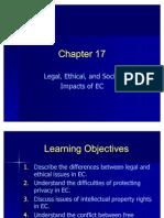 EC2004_ch17 (1)