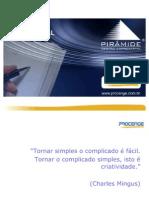 APRESENTAÇÃO COMERCIAL REVISADO(1)
