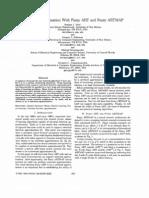Stephen J. Verzi et al- Universal Approximation, With Fuzzy ART and. Fuzzy ARTMAP