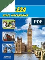 51 Lectie Demo Engleza Intermediari