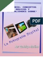 Foto Digital Manual Final