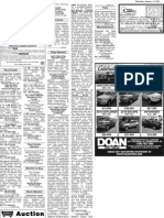 Classifieds 1/12/12