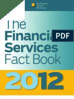 2012 Financial Services Fact Book