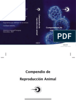 683627023 Compendio Reproduccion Animal Intervet[1]