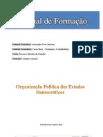 Manual_O_Politica_E_Democráticos