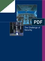 volume2-06-security