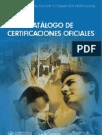 catalogo_certificaciones_oficiales (1)