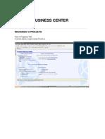 TBC - Tutorial de Process Amen To de Dados GNSS