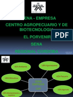 Presentacion Biotecnologia Reproductiva Bovina Sena Regional Cordoba
