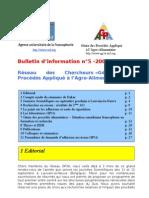 Bulletin 5 Aout08 Mettre Sur Site-KB