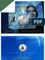I.T. Applications Ppt Final (1)