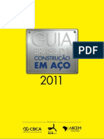 guia-brasil-da-construcao-em-aco