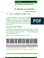 Muestra_Metodo_pianoaprimeravista