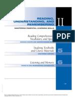 gen105_week6_reading2