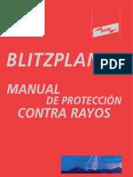 bpl_completo(DEHN)