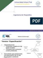 1_introduccion_ir