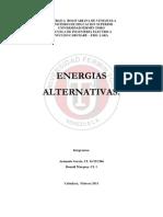 66429531-63445404-energias-alternativas_noPW