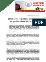 Press_CS_11an_ETAPA10_Dakar2012 (2)