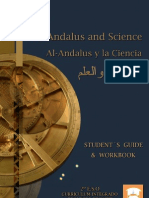 Al-Andalus Exhibition
