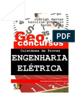 ENGELETR_GC_v1