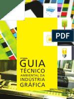 Artigo_Guia_ambiental Na Industria Grafica 2
