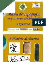 Apresentação_da_história_da_escrita