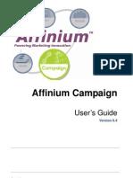 AffiniumCampaign64Bookshelf