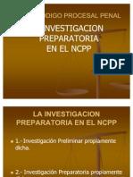 DIAPOSITIVAS-INVESTIGACION+PREPARATORIA