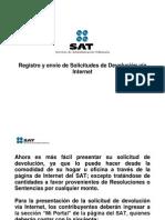 Ayudas_Recomendaciones_Devoluciones