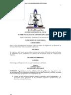 Decreto rinnovabili 2012