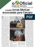 Diário Oficial_001 RETIFICADO_MODIFICADO