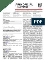 DOE-TCE-PB_449_2012-01-12.pdf