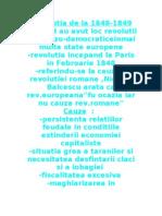 lectie_de_istorie_6352