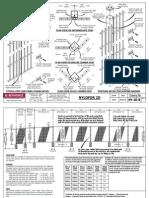 NYLOFOR 2D Tech Installation PDF[1]