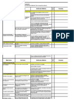 Audit+Checklist+Template