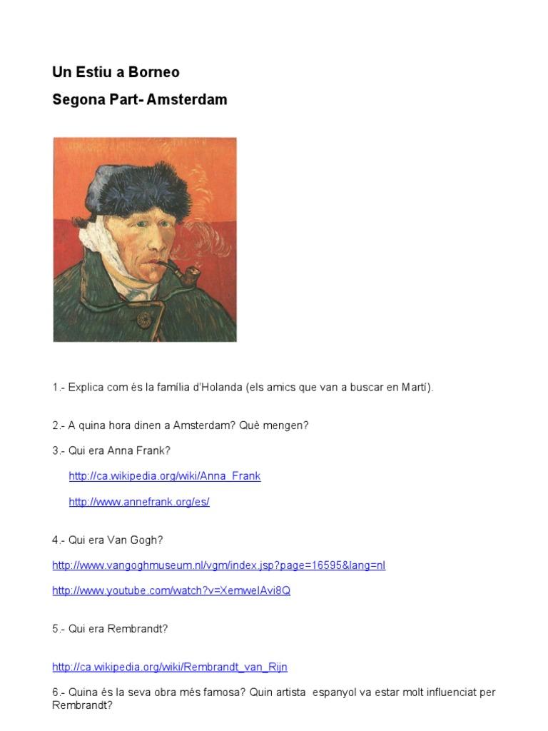 descargar un estiu a borneo pdf