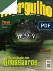 Instituto EcoFaxina - Revista Mergulho 185
