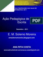 socializacao_2011_solerno_ana
