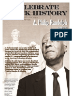 NYSUT Black History Poster 2012