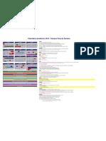 calendario_academico_2012_fsa
